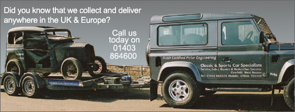 car transport services haulers transporters antique vehicle delivery companies company trailers luxury
